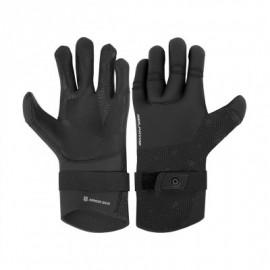 Neil Pryde Armor Skin Glove...
