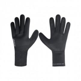 Neil Pryde Seamless Glove...