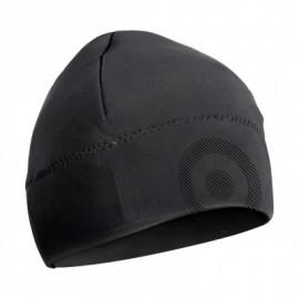 Neil Pryde Beanie S-M C1 black