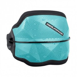 Neil Pryde Bomb II Women Teal