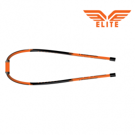 Unifiber Carbon 25mm ELITE...