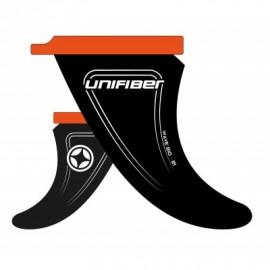 Unifiber Wave G10