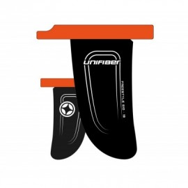 Unifiber Freestyle PRO G10