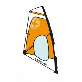 Unifiber Wind Sup Dacron...