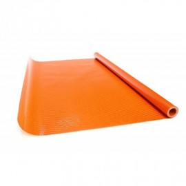 Loftsails X-Ply Orange...