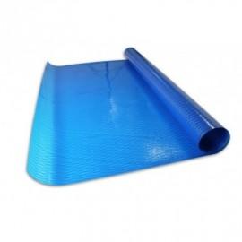 Loftsails X-Ply Blue Width...