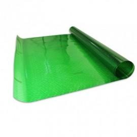 Loftsails X-Ply Green Width...