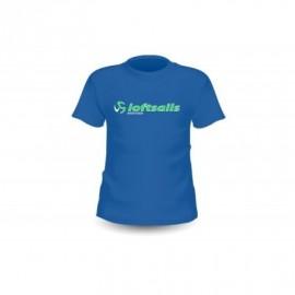 Loftsails Loftsails T-shirt...