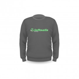 Loftsails Loftsails Sweater...