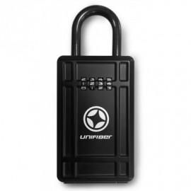 Unifiber Keysafe Medium