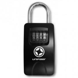 Unifiber Keysafe Large
