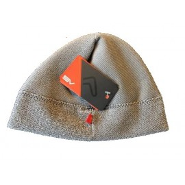 SEVERNE NEO BEANIE 2mm