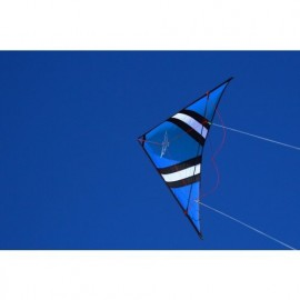 Crosskites speedwing X1