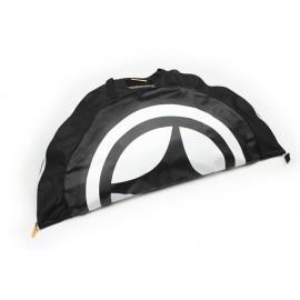 Unifiber Blackline Wetsuit...
