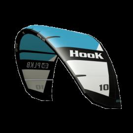 PLBK Hook v2