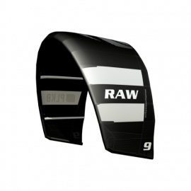 PLKB Raw V1