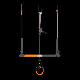 PLKB Navigator 5-line