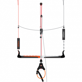 PLKB Aviator Bar S (43 cm)