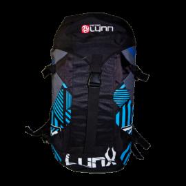 PLKB Lynx V5 Ultralight