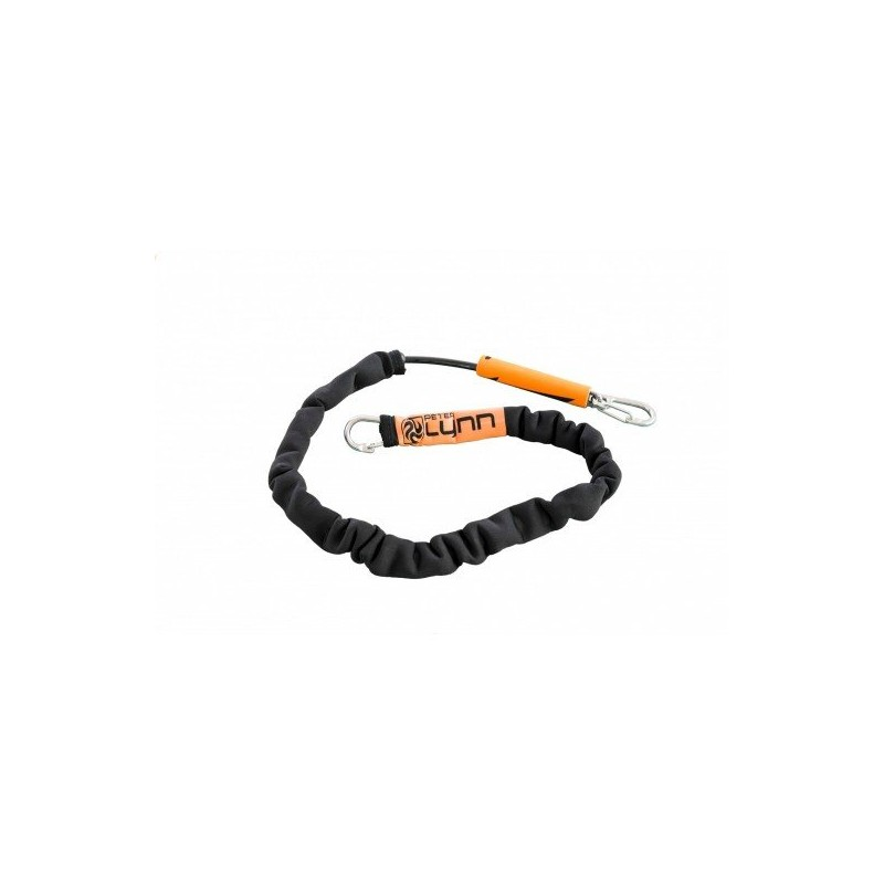 PLKB kiteboarding leash