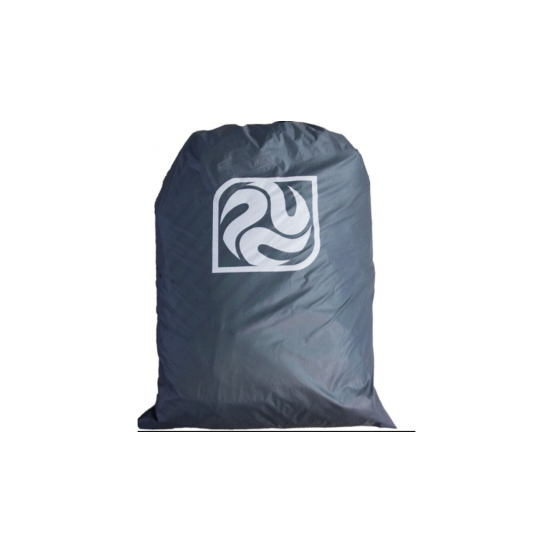 PLKB Lei innerbag fits all