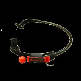PLKB Quick release harness line