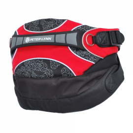 PLKB Radical seat harness