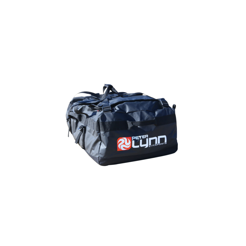 PLKB Gear bag pro