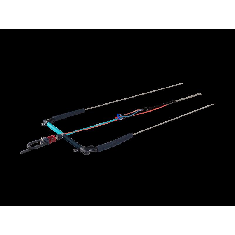 Airush progression Bar V3 (45-52 cm)- 4L