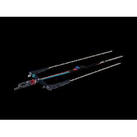 Airush Ap bar V2