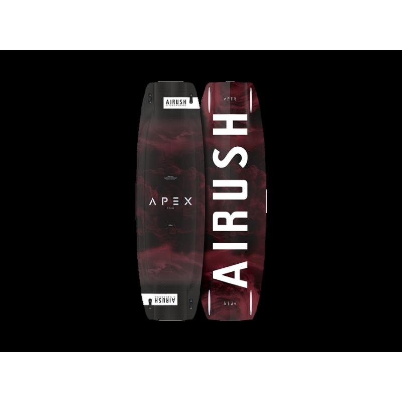 Airush Apex team V7