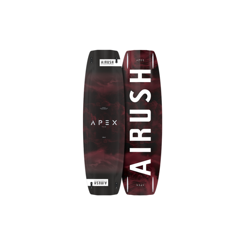 Airush Apex team V7