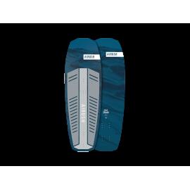 Airush foil skate V3 2022