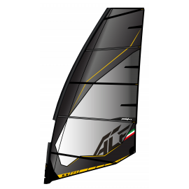 Point7 AC-F 2021