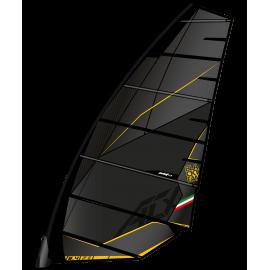 Point7 AC-X BLACK 2021