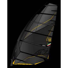 Point7 AC-Z BLACK 2021