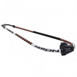 AERON CARBON BOOM 230-290