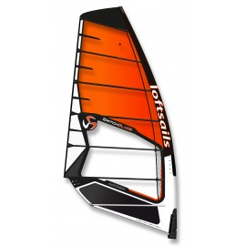 Loftsails Switchblade...