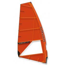 Loftsails Raceboardblade LW...