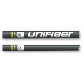 UNIFIBER ESSENTIALS C50 SDM
