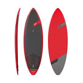 JP SURF PRO 2021
