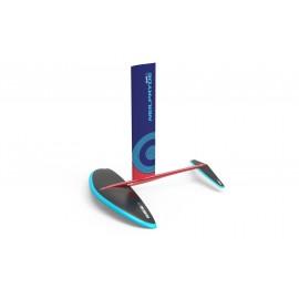 Neil Pryde Glide Surf HL