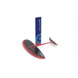 Neil Pryde Glide Surf HP