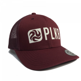 copy of PLKB CAP BLACK