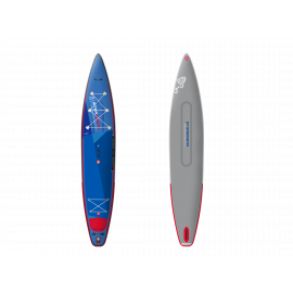 STARBOARD TOURING DELUXE DC