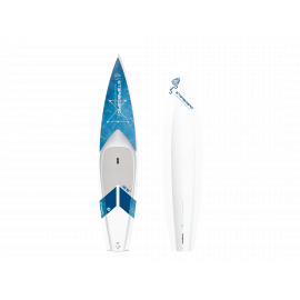 STARBOARD SUP TOURING...