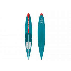 STARBOARD ACE 14'0'' Carbon