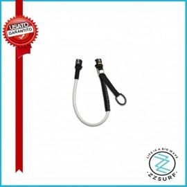 [DEMO] Unifiber set harness...