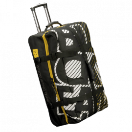 Point7 TRAVEL LUGGAGE
