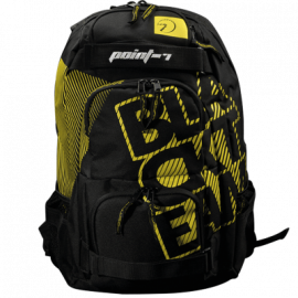 Point7 BACKPACK